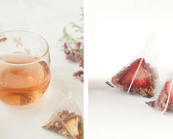 Rose-tea-Nilufer
