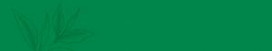 banner-bg-leaves