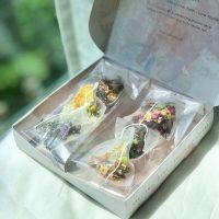Nilufer Tea Gift set