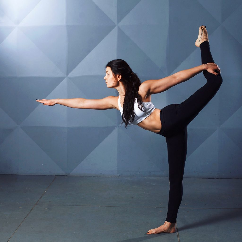 Why You Should Wear Proper Attire for Yoga - The Importance of Right Yoga Clothes